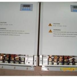 炒货机电磁加热器