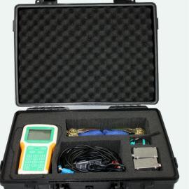 销售AFV-S系列污水超声波流量计