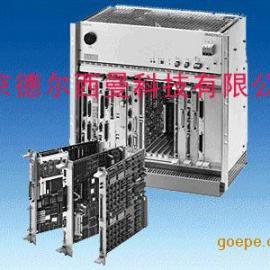 西门子模块6DD2920-0AK0