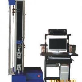 微电脑拉力机,纸张拉力机,万能拉力机,薄膜拉力机