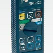 MRP-120漏电保护测试表