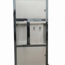校园冷热自动售水机加盟●学校冷热自动售水机代理《图》