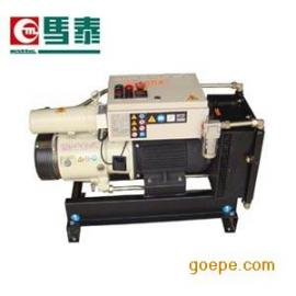 包覆纱机专用节能空压机