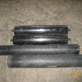 湖州供应橡胶带机专用滚筒