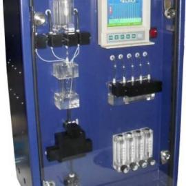 工业磷酸根分析仪,磷表测定仪,上海博取仪器