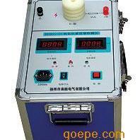 氧化锌避雷器测试仪无线高压核相杆