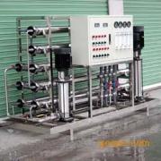 膜脱醇工艺,醇类纯化回收,膜浓缩脱醇