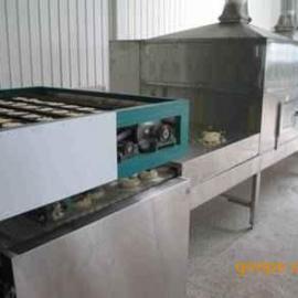 微波干燥机|干燥机|烘干机|杀菌机
