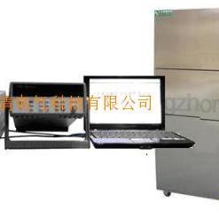 光伏组件旁路二极管测试系统