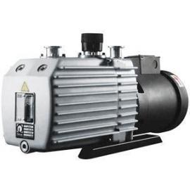 德国莱宝真空泵 D30C|低振动莱宝真空泵
