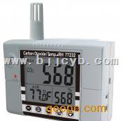 衡欣壁挂式二氧化碳测试仪/二氧化碳测试仪价格