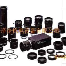 供应工业镜头 moritex镜头