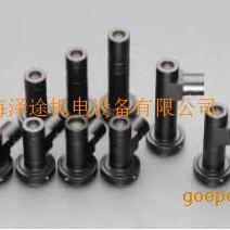 供应CCD镜头 moritex镜头 工业镜头