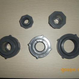 PVC水箱接口|ABS水箱接口|水箱专用接口