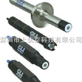 3/4英寸PH复合电极,复合pH/ORP电极,pH/ORP复合电极