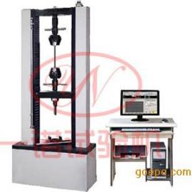 集装箱地板底座,人造板抗压抗折试验机,抗压折试验机