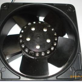 全金属铁叶风扇/耐高温铁叶风扇