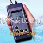 便携盐度测定仪/防水型盐度计/哈纳盐度计价格/HI931100盐度计图�