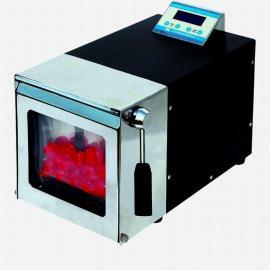 上海拍击式均质器JYD-400