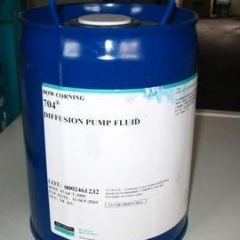 美国莱宝扩散泵油DC704、大量供应莱宝GS77真空泵油