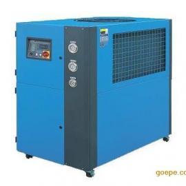 信益冰水机 SHINI冰水机