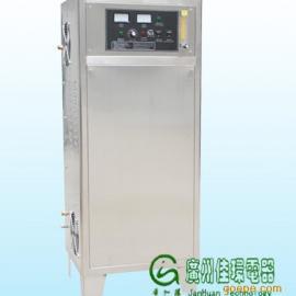 污水处理臭氧发生器|工业污水处理臭氧发生器