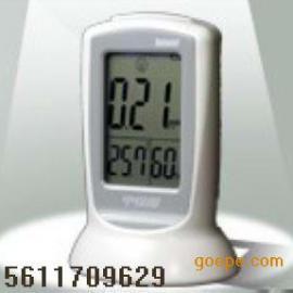 24小时家用甲醛监测仪