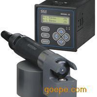 GLI D33A1NN溶解氧分析仪