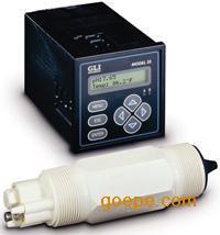 GLI P33型pH/ORP分析仪