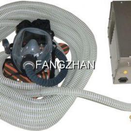 北京电动送风式长管呼吸器