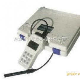 防水型电导率仪,微电脑电导率仪,野外电导率仪