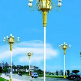 扬州中华灯