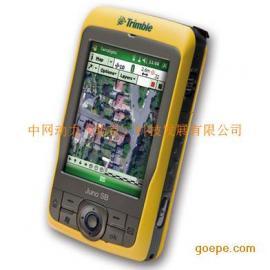 Juno SB GPS定位仪
