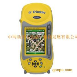 GEO XT2008 GPS定位仪