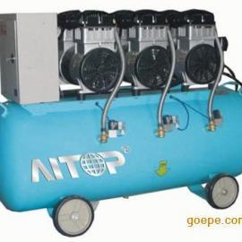 深圳4HP活塞式空气压缩机