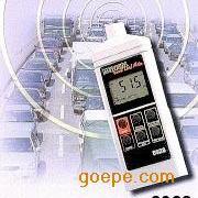 西安AZ8928经济型数字噪音计