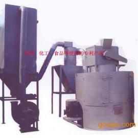 LQS系列气流筛分机-新乡市天众机械