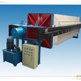 厢式压滤机,板框压滤机,隔膜压滤机,污泥压滤机