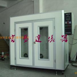 富易达标准型恒温老化试箱ORT1630