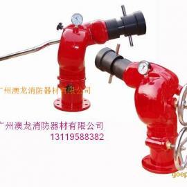 固定式消防水炮、消防炮价格