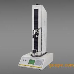 光伏组件背板与EVA胶剥离强度检测仪