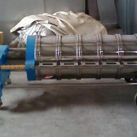 WF400-A硅藻土�^�V�C