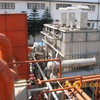 活性炭纤维吸附净化涂布复合废气装置