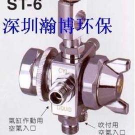 热销日本明治A-100波峰焊喷嘴,日本露文娜ST-6回流焊喷嘴