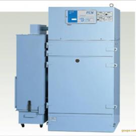 深圳脉冲式集尘器