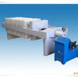 压滤机,板框压滤机,厢式压滤机,隔膜压滤机,