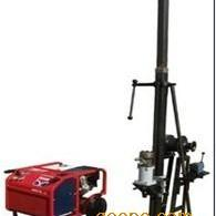 TGQ-30/ TGQ-50液压取样钻机