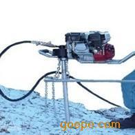 4M系列浅层取样钻机