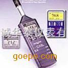 台湾温湿度计/泰仕温湿度计/便携式温湿度仪