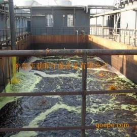 东莞电镀废水治理工程/电镀废水设备改造